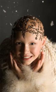 henna-temporary-tattoo-cancer-patients-henna-heals-2 copy