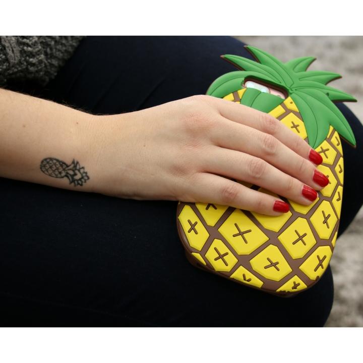 Creating Henna Tattoos I It\'s easy to create henna tattoos
